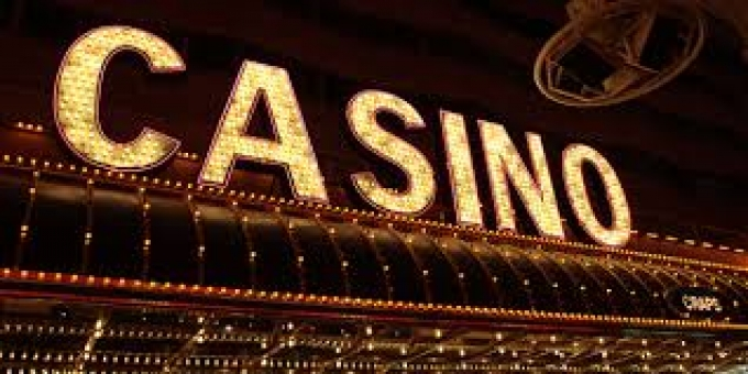 new online casinos 2017