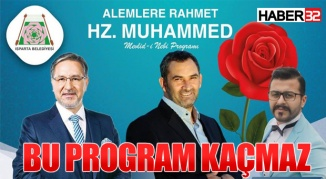Bu Program Kaçmaz